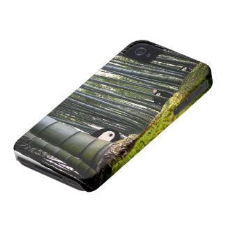 SWEET NINJA iPhone 4 HÜLLEN