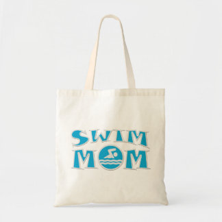 Swim-Mamma-Budget-Taschen-Tasche Tragetasche