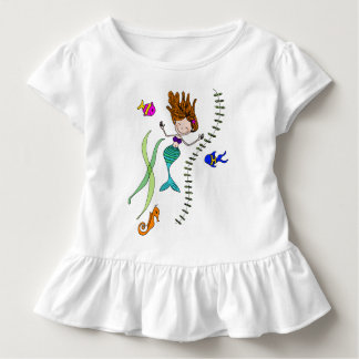 Sybil Kleinkind T-shirt