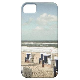 Sylt Strand Hülle Fürs iPhone 5