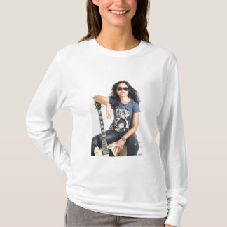 Sylvia Patricia T-Shirt