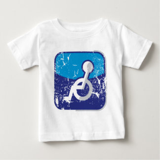 symbol15_dd_used.png baby t-shirt