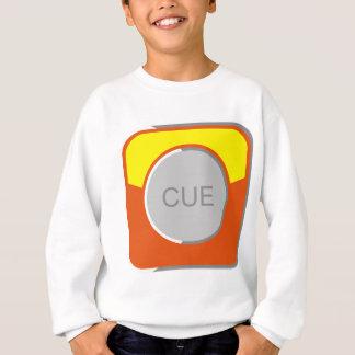 symbol40_dd.png sweatshirt