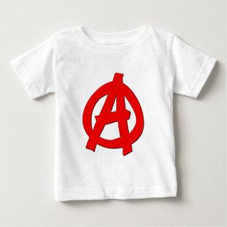 Symbol Anarchie anarchy Tshirts