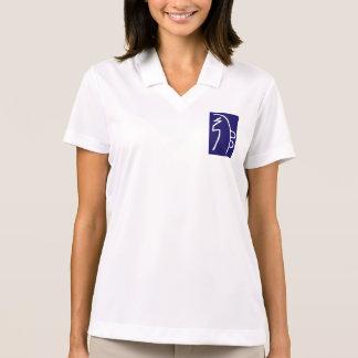 Symbolische KUNST: Reiki Chokurai Sayhaykey Polo Shirt