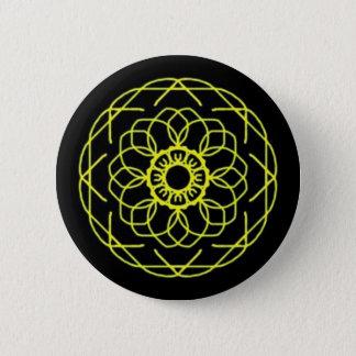 Symmetrisches Button