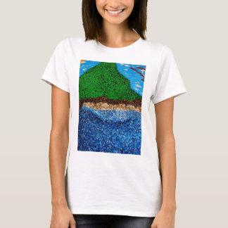 """""""Synchronicity-Set 2 (hochauflösend) """" T-Shirt"""