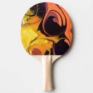Synthese Tischtennis Schläger