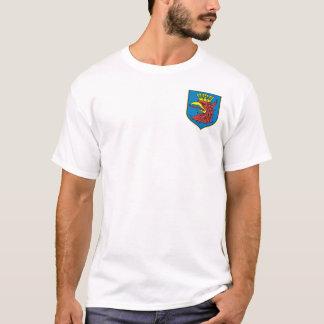 Szczecin COA T-Shirt
