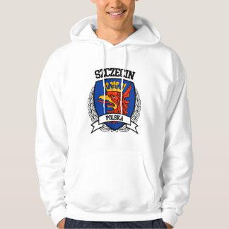 Szczecin Hoodie