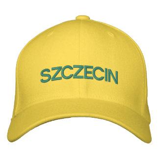 Szczecin Kappe