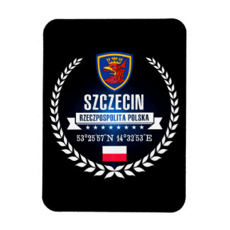 Szczecin Magnet