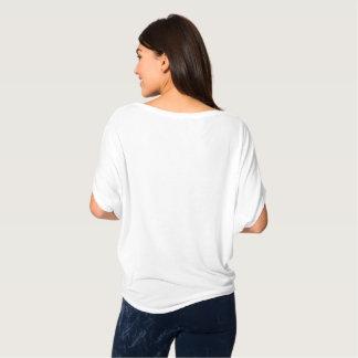 Szymura Racing Logo Damen T-Shirt