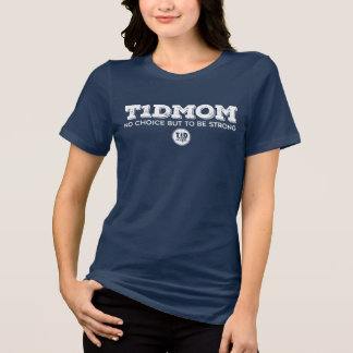 T1dMom stark T-Shirt