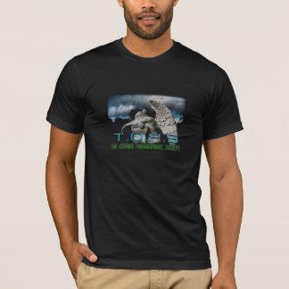 T.O.P.S Engels-Shirt T-Shirt