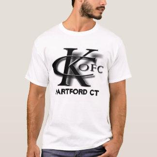--- T-Shirt