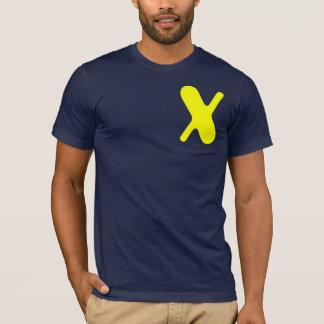 T - Shirt 14 Fuß