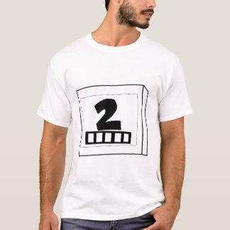 T-Shirt [2]