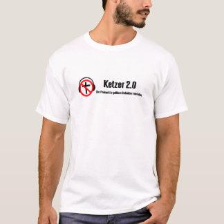 T-Shirt 2.0