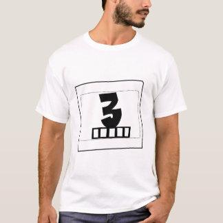 T-Shirt [3]