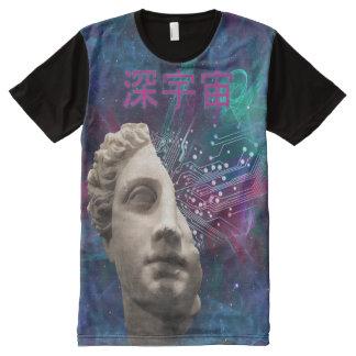 T-Shirt 3d-5