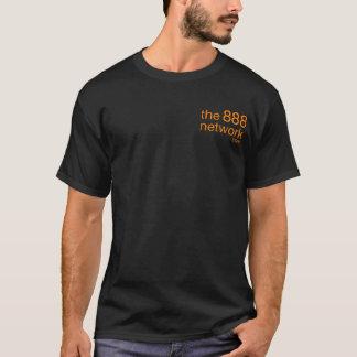 T-Shirt 888