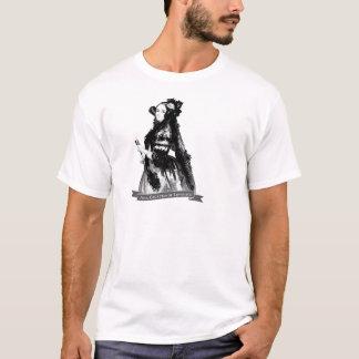 T - Shirt Ada Lovelace