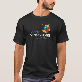 T - Shirt Annapolis Shakespeare Company (Männer)