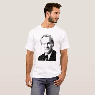 T - Shirt Bills Hayden