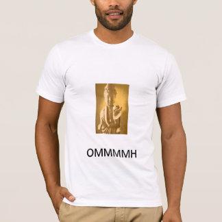 T - SHIRT BUDHA, YOGA, COOLE MEDITATION