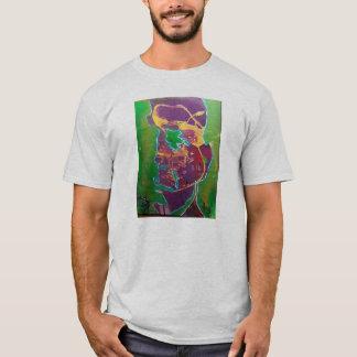 T-Shirt CBMs Bruce