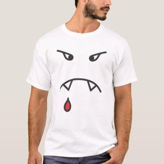 T-shirt Dämon
