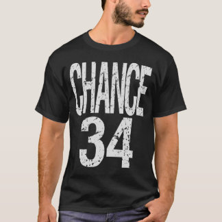 T - Shirt der Möglichkeit 34