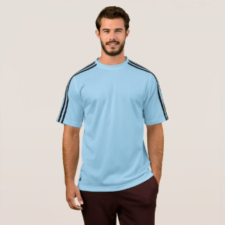 T - Shirt des Adidas ClimaLite® der Männer