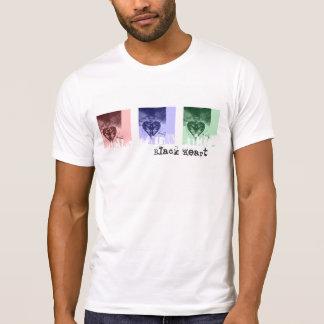 T - Shirt des CityScape-RBG 3 - besonders