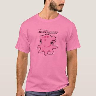 T - Shirt Dumbo Kraken-(Grimpoteuthis SP.)