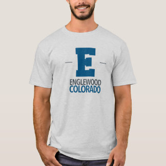 T - Shirt Englewoods Colorado