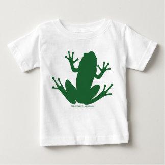 T - Shirt für Babys