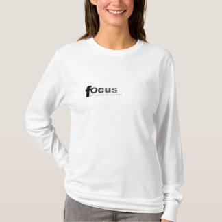 T - Shirt für Fotografen