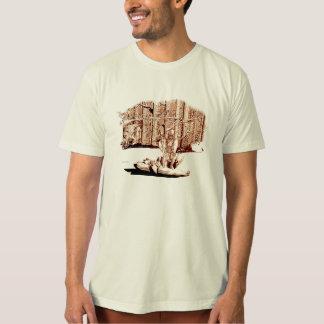 T - Shirt - gefallener Kamerad