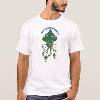 T - Shirt Glazed_01 - besonders angefertigt