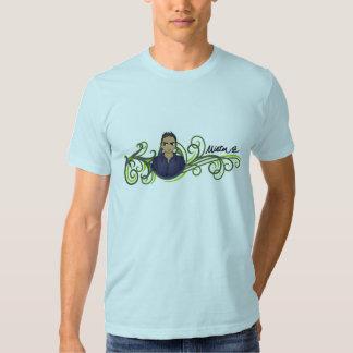 """T - Shirt """"Herr-E"""""""