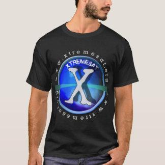 T - Shirt Homem
