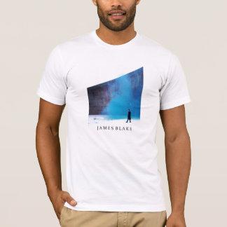 T - Shirt James Blake