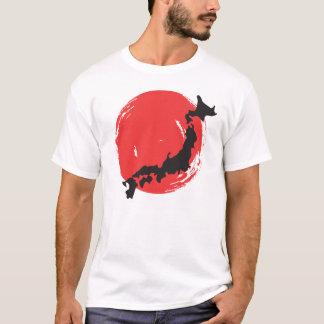 T - Shirt Japan