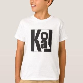 "T-Shirt Kind ""Koala """