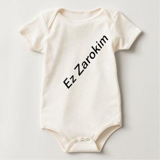 T-shirt kurd bebe