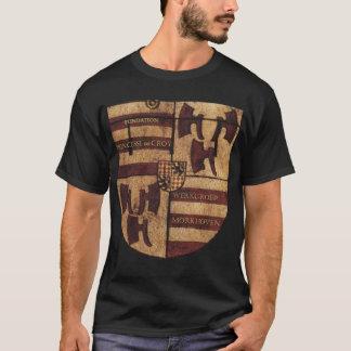 T - Shirt MÄNNER