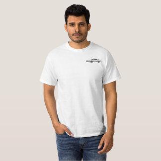 T-Shirt Mazdas RX7 Turbo 2 RX 7 Turbo