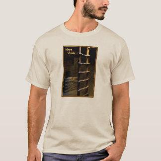 T - Shirt MESAs Verde